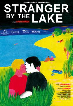 Stranger-By-The-Lake_1080wide_300dpi