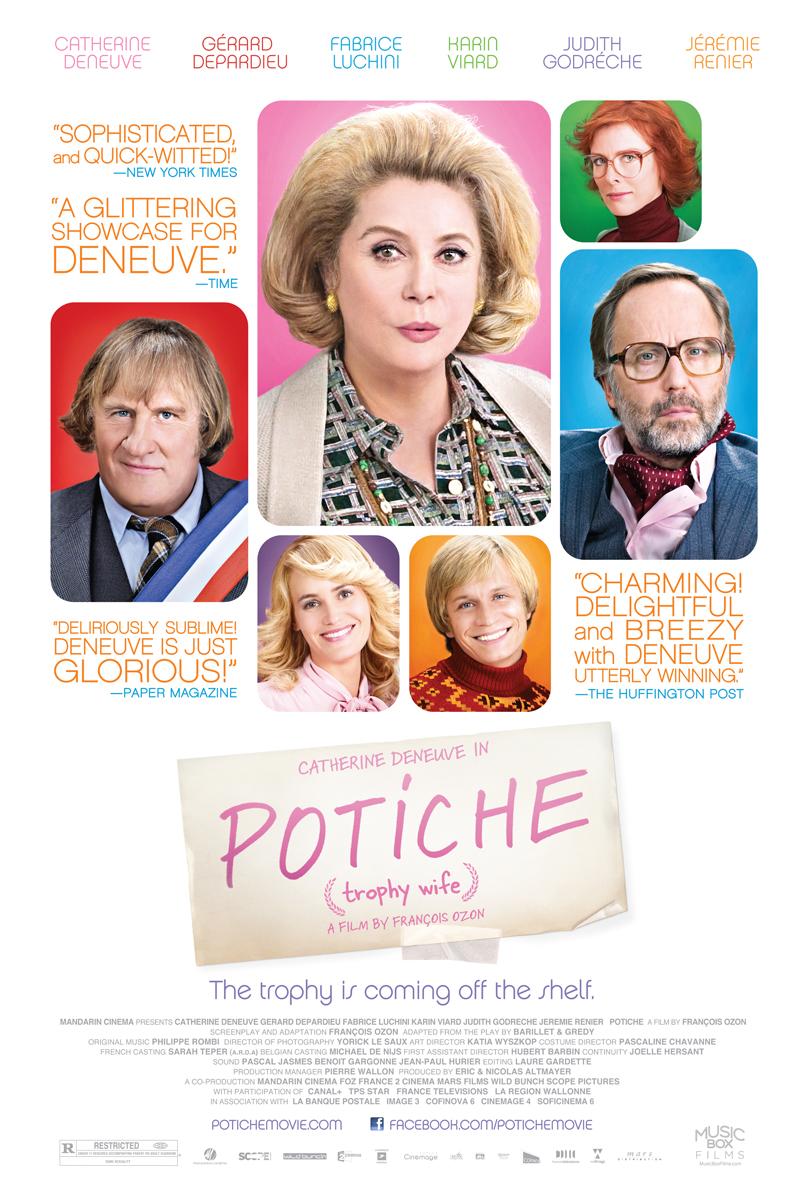 potiche_poster_72