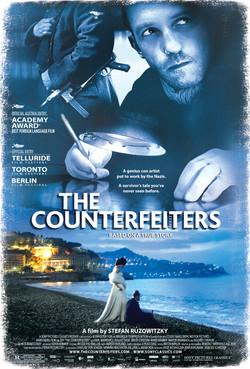 thecounterfeiters
