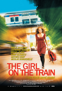 Girl On The Train one-sheet 200dpi
