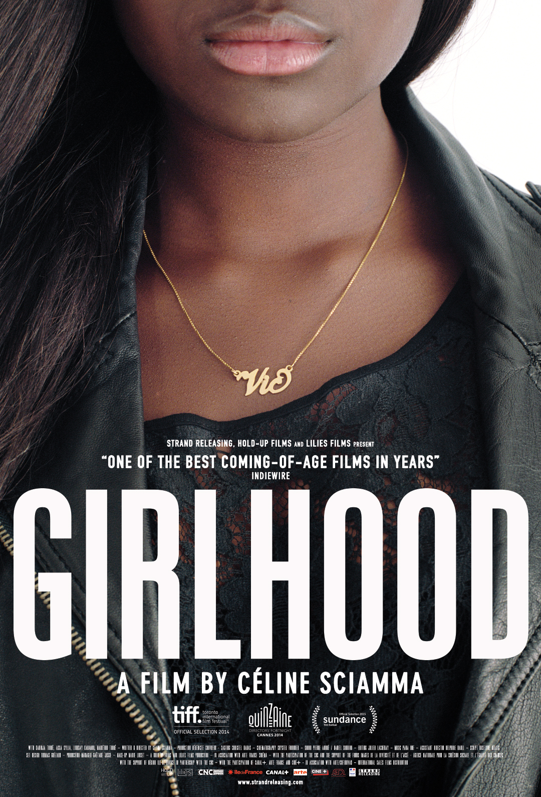 Girlhood_USTheatricalPoster_300dpi_1080wide