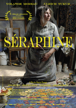 SRAPHINE_POSTER_MUSICBOX