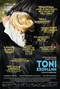 Toni_One_Sheet