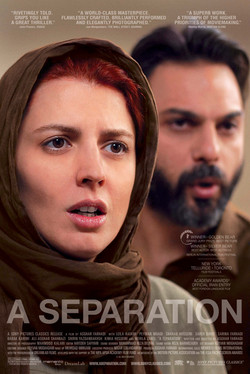 A SEPARATION_SONY_PTOS_01Onesheet (no margins)