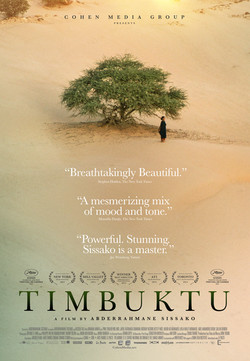 TIMBUKTU-FINAL ONE SHEET_{f5134dd0-075b-e411-9d0b-d4ae527c3b65}