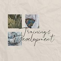 ntu muslim society training and development subcommittee
