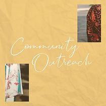 ntu muslim society community outreach