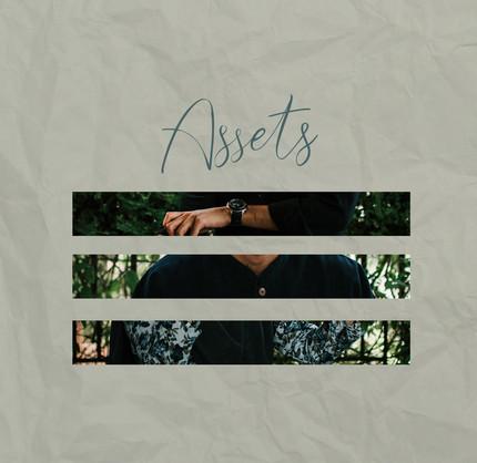 assets-strip_01.jpg