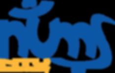 ntums-logo.png