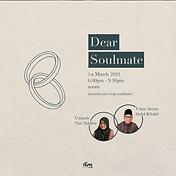 dear soulmate.png