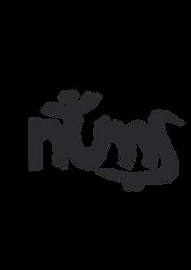 NTUMS Logo - 2b2b2d.png