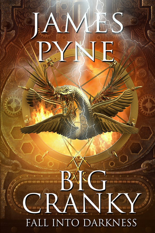 book 1 cover.png