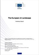 EuropeanAIlandscape.png