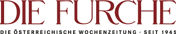 Logo-Claim-CMYK_diefurche-1024x202_edite