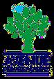 APA_Logo-white.png
