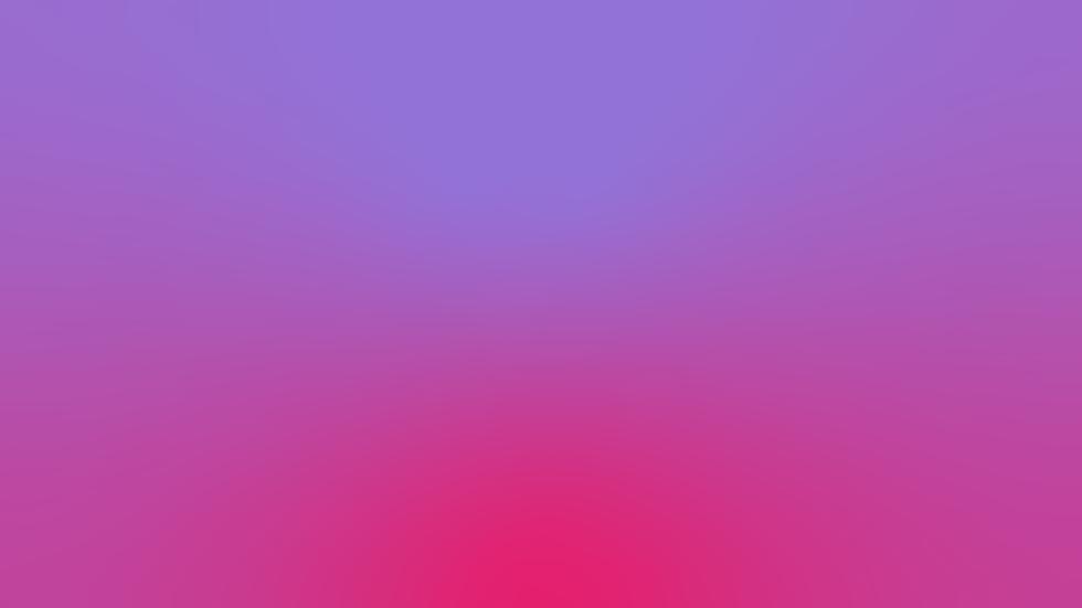 TRF_Gradient_3.png