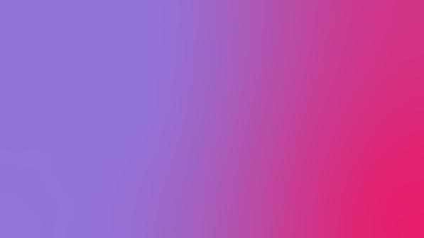 TRF_Gradient_1.png