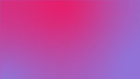 TRF_Gradient_4.png