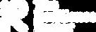 TRF_PrimaryLogo_ReducedSize_White_RGB.pn