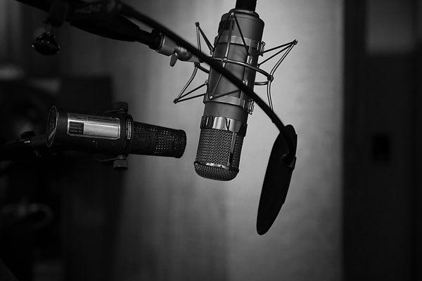 microphone pic black and white.jpg