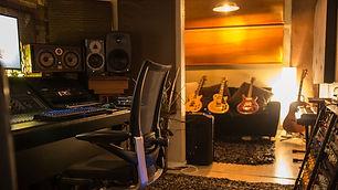 control room gtrs.jpg