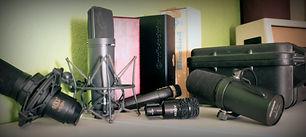 mic locker.jpg