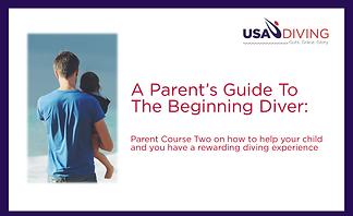 cover_parent course 2.png