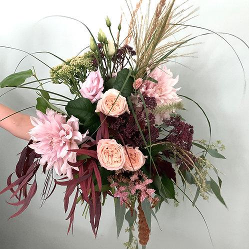 """Bouquet """"Champêtre"""""""