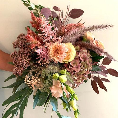 """Bouquet """"Fleurs sauvages"""""""