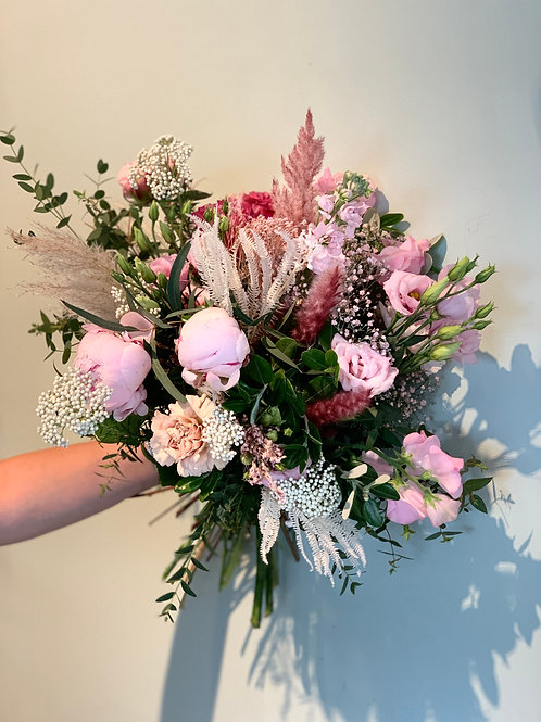 "Bouquet ""Sweet Mama"""