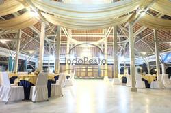 Open House Pendopo Bandung
