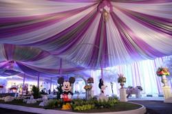Event Decoration Indopesta