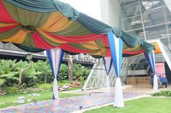 Event Peta Park