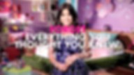 4 - Every Witch Way - Various.png