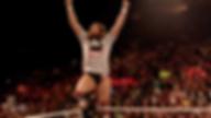 6 - FDA_WWE.png