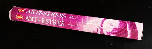 Encens HEM Anti stress