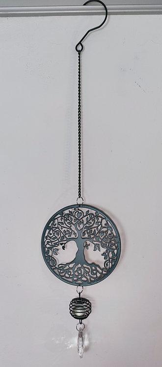 Guirlande arbre de vie