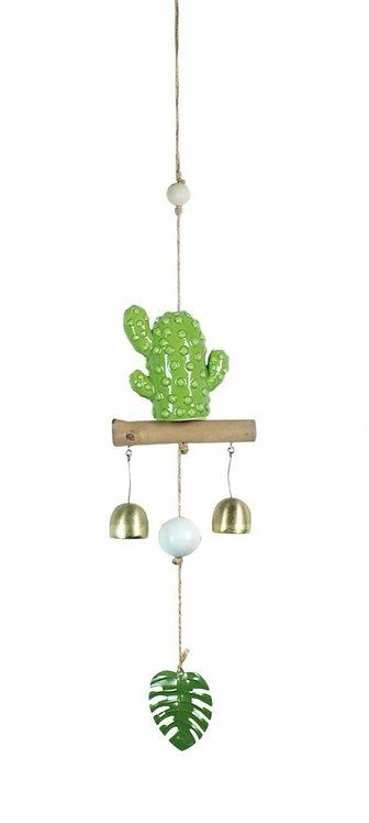 Guirlande cactus 🌵 N°2