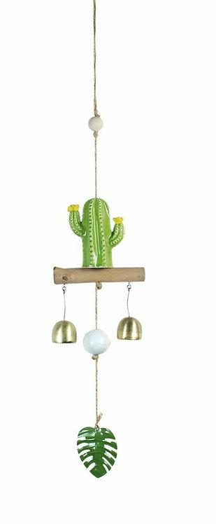 Guirlande cactus 🌵N°1