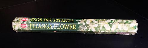 Encens HEM Pitanga flower