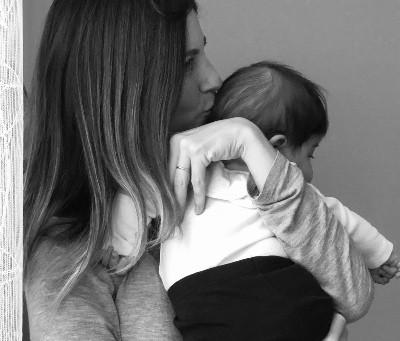Camila y Emma