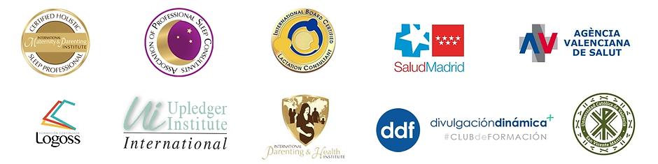 logos-coalas-form-8a45dc05.webp