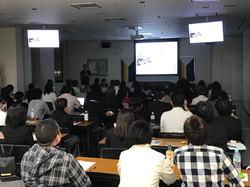 20180601_札幌市パートナーシップ宣誓制度1周年記念講演会_04