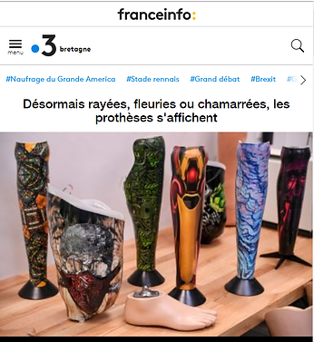article_france3_260319.png