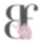 Logo Big Flowers MTL.png