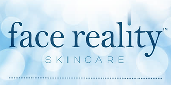 face-reality-skin-care-logo.png