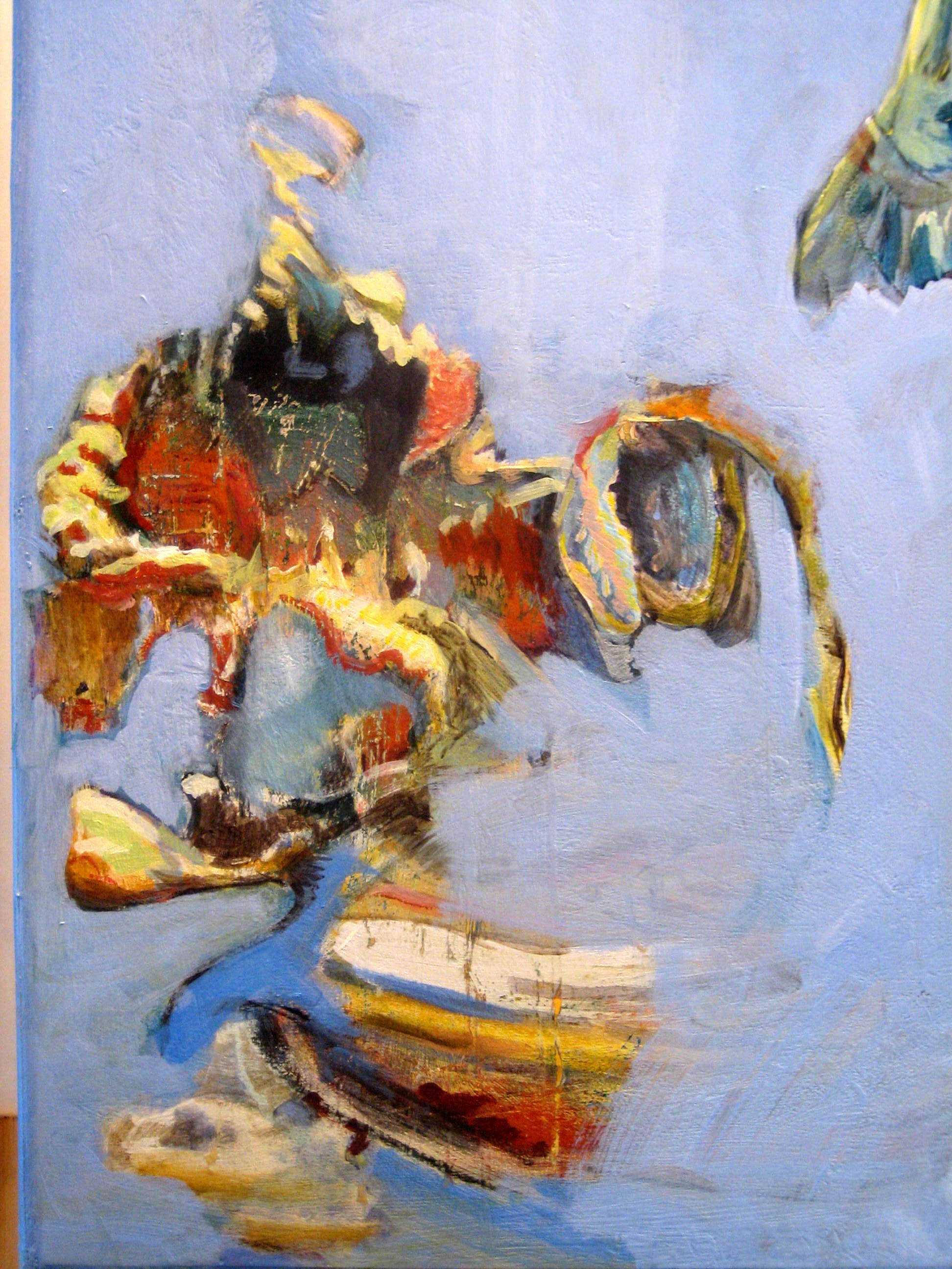 Untitled -2008