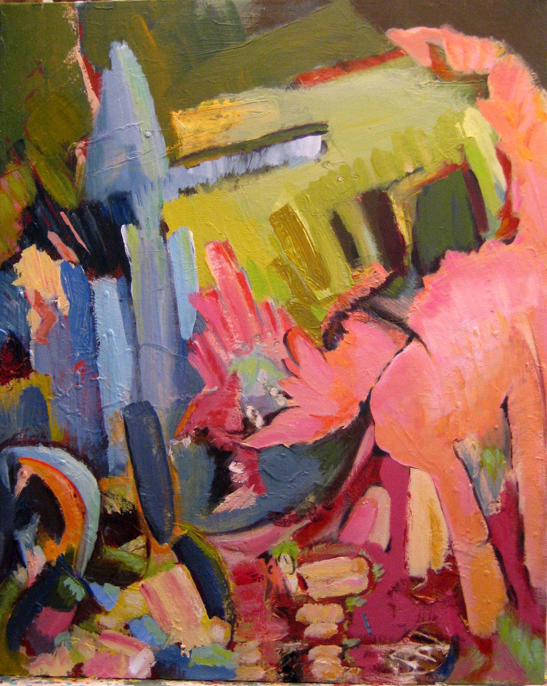 Untitled - 2008