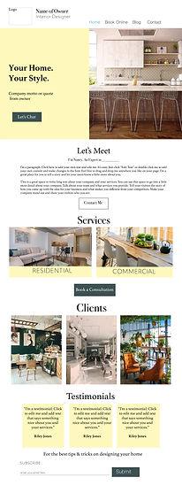 Website Template 3.jpg