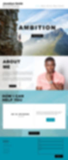 Website Template 4.jpg